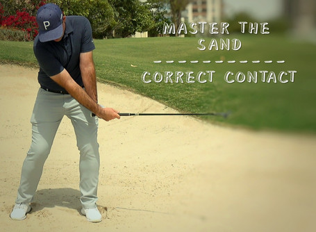 Master The Bunkers