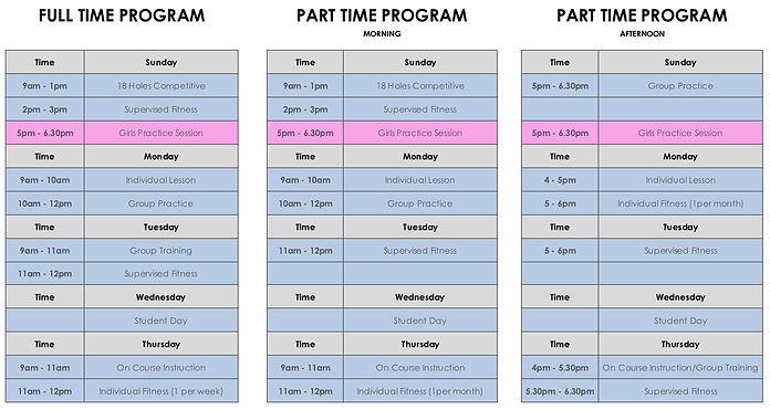 hsp schedule.jpg
