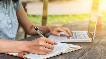 Laptops-for-students.jpg