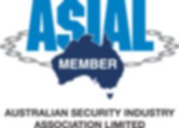 Asial Members