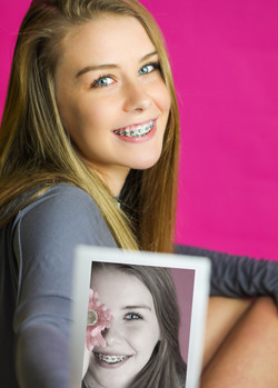 Lanie Polaroid2-2