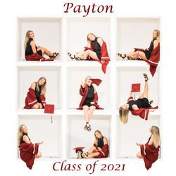 Payton Classof2021 9Grid - Copy