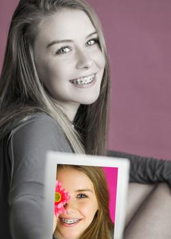 Lanie Polaroid1-2