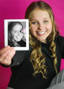 Kassidy Polaroid4-2