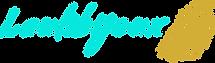 Logo_laulibijoux