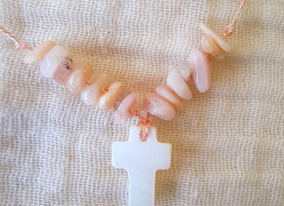 Bracelet cordon RAIATEA