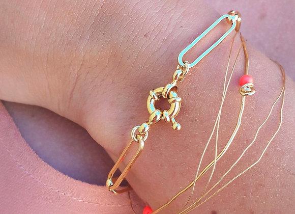 Bracelet NAVY