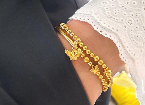 Bracelet DREAM