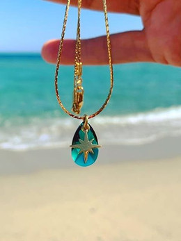 Collection swaroski..sublime diamant ave