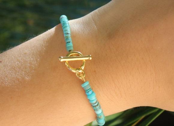 Bracelet CHICCA