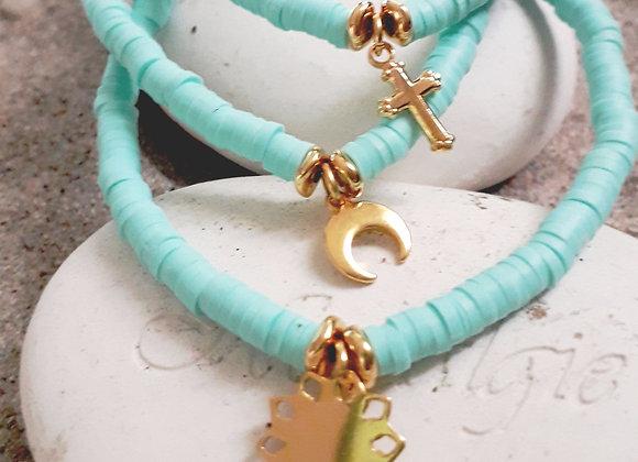 Bracelet PANOREA