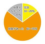 効果円フラフ.jpg