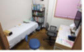 診察室(30k.jpg