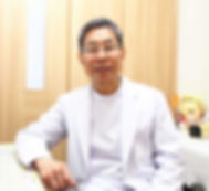 D-_クリニック_人物_和男40k.jpg