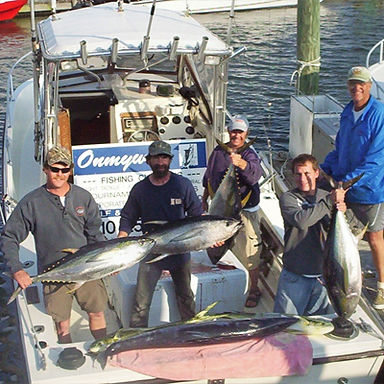 Carolina Beach fishing charters, wilmington fishing charters, wrightsville beach fishing charters, carolina beach fishing, fishing carolina beach