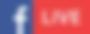facebook_live-logo.png