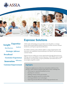 ASSIA Expresse Solutions.png