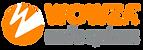 Wowza Company Logo.png