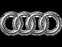 audi-logo-png-audi-car-logo-png-brand-im