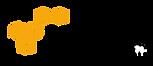 amazon_web_services_logo-100047937-large