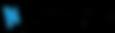 newtek_logosvg.png