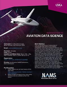 USRA NAMS Event Flier.png
