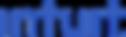 1000px-intuit_logosvg.png