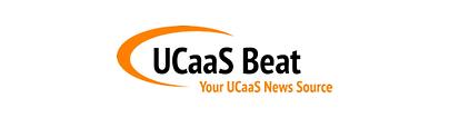 UCaaS Beat Company Logo