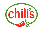chili-s_logo_a.png
