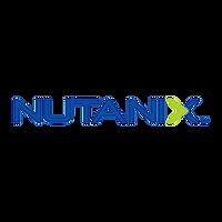 nutanix.png