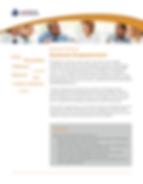 ASSIA Customer Empowerment.png