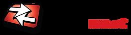 streaming-media-west-logo_edited.png