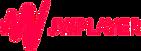 jw-player-logo.png