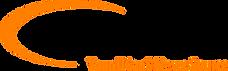 UCaaS Beat Logo.png