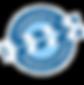 cp_logo_2_2x.png