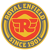 kisspng-logo-enfield-cycle-co-ltd-royal-