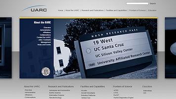 UARC Branding Web Site.jpg
