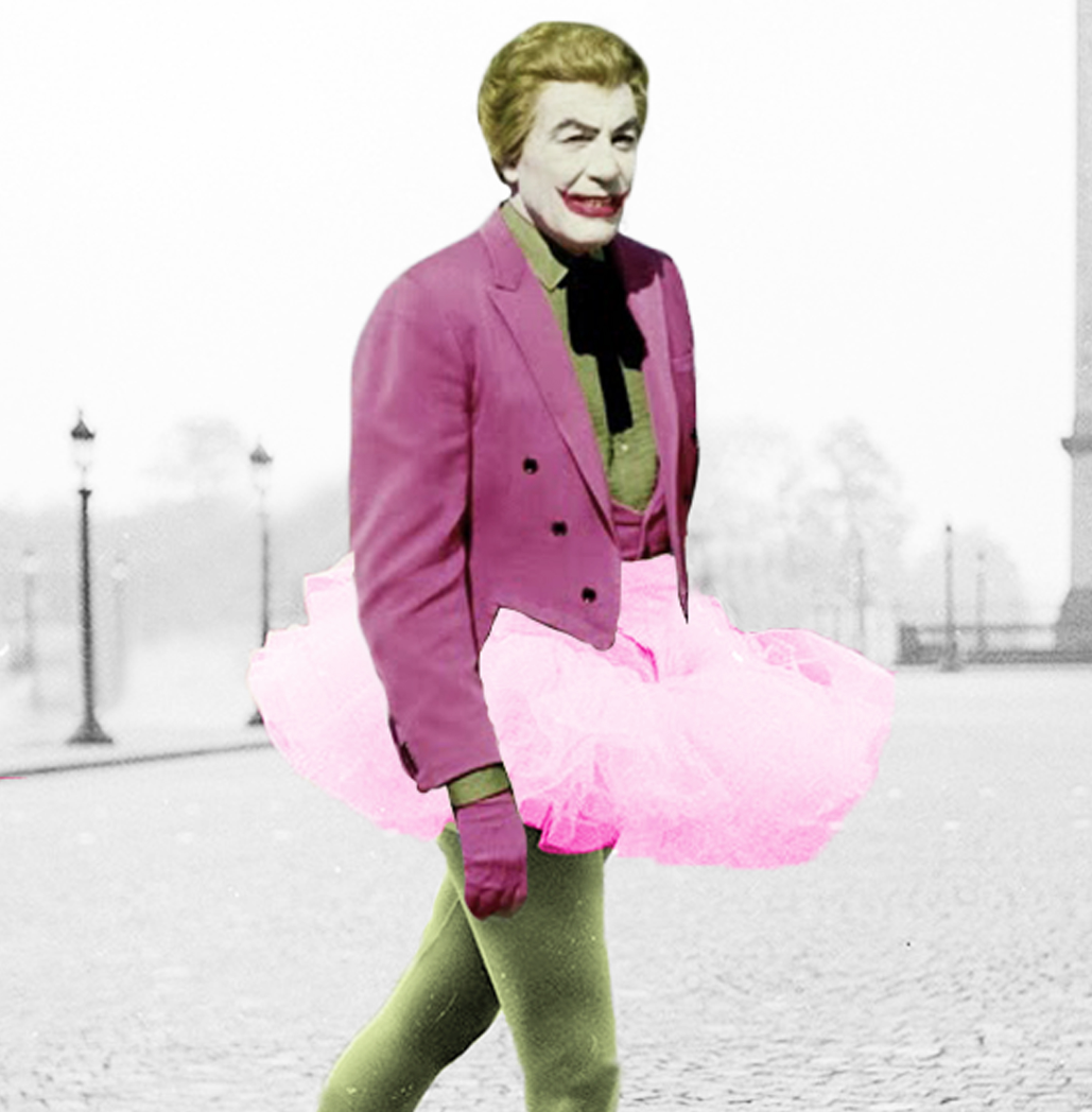 Joker-took-ballet_edited.jpg