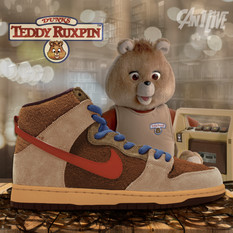 Teddy-Ruxpin-Dunk-HIGH.jpg