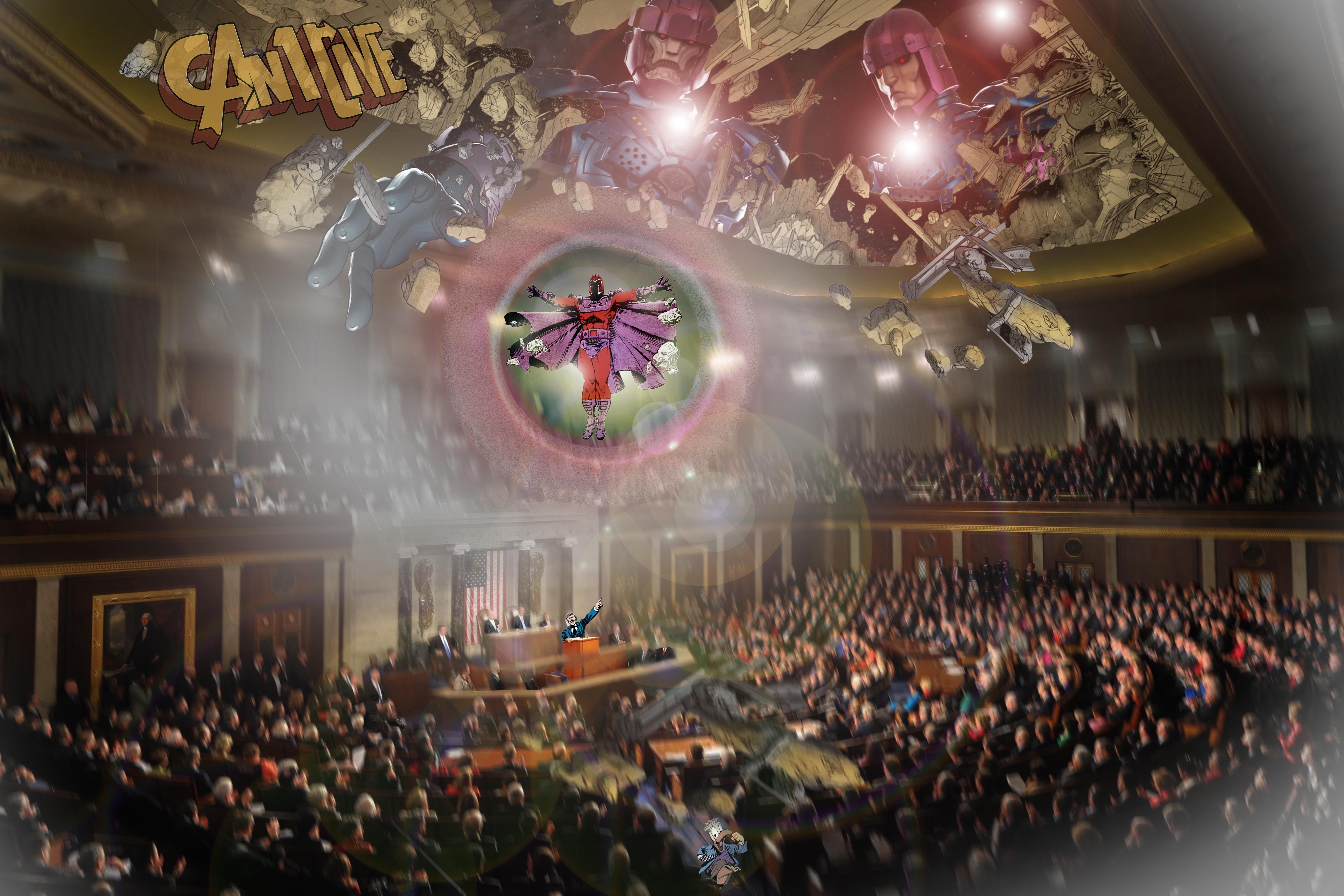 Congress-magneto-insta.jpg