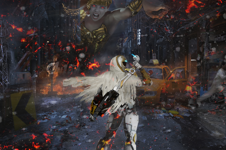 SCORPINA-whiteranger-reduced-Power-Rangers-movie-MMPR-Can1live.jpg