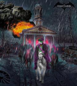 Joker-posse.jpg