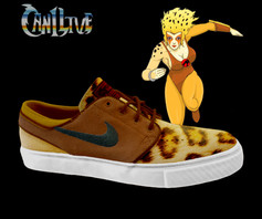 Cheetara-Janoski-Low-Final.jpg