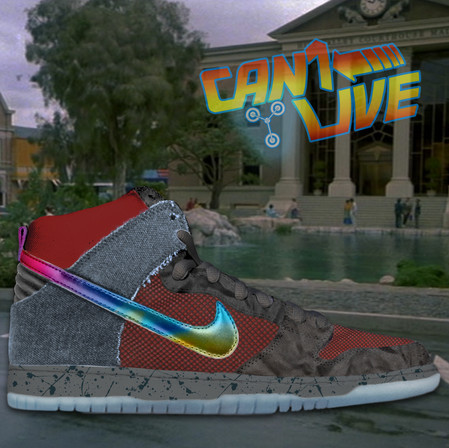 Marty-Mcfly-Dunk-High-final.jpg