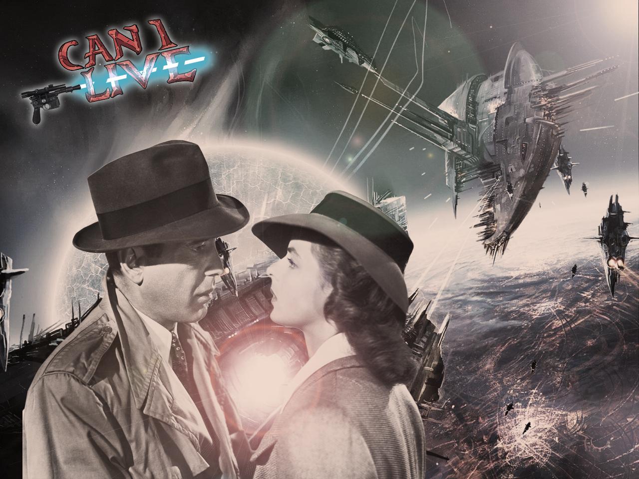 Casablanca-in-space.jpg
