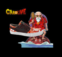 Roshi-Janoski-Red-update.jpg