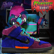 My-Pet-Monster-Dunk-High.jpg