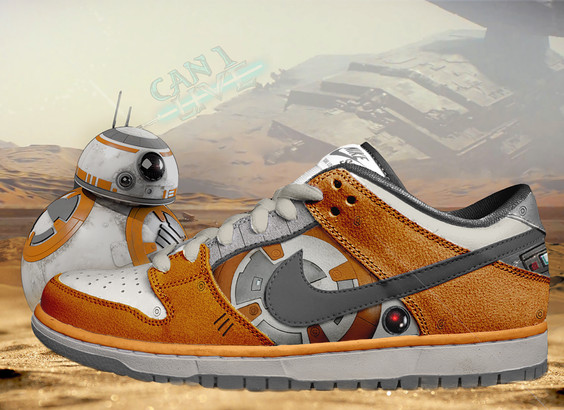 Dunk Low BB-8-3.jpg