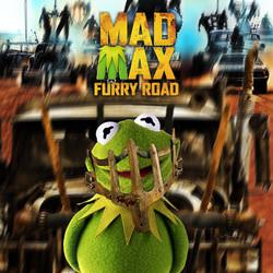 Kermit-Madmax.jpg