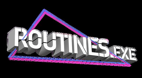 Routines-Album-logo.png